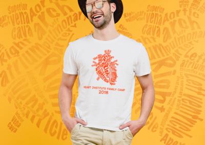 shirt-01